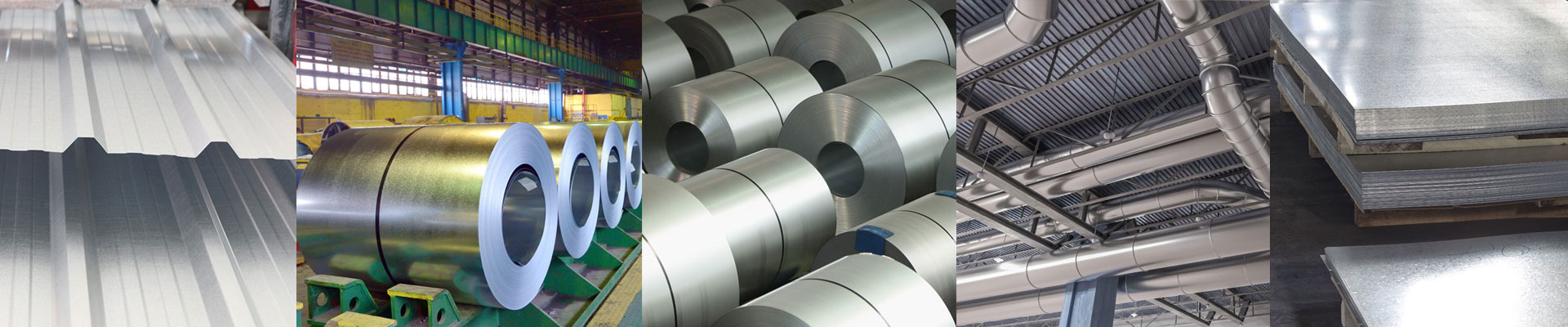 Galvanised-Steel-Sheets-Coils